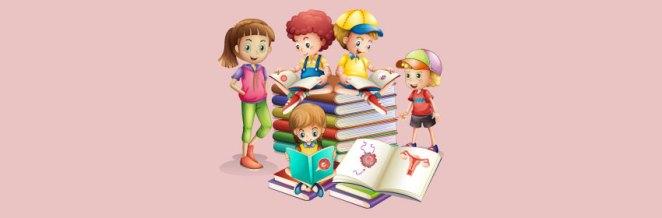 Educação-Sexual-para-crianças1