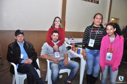 familia rissi (1)