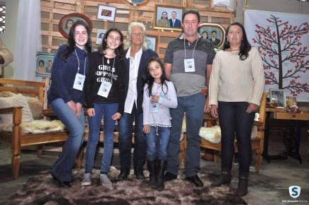 familia rissi (116)