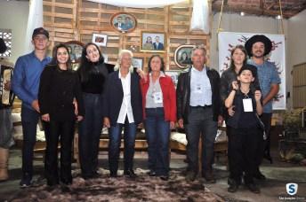 familia rissi (118)