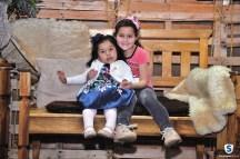 familia rissi (122)