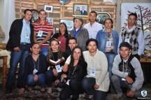 familia rissi (153)