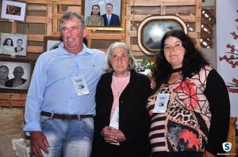 familia rissi (161)