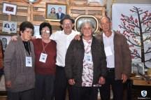 familia rissi (170)