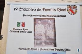 familia rissi (22)