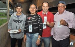 familia rissi (6)