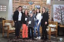 familia rissi (62)