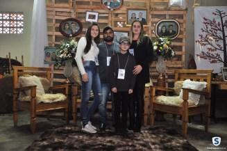 familia rissi (64)
