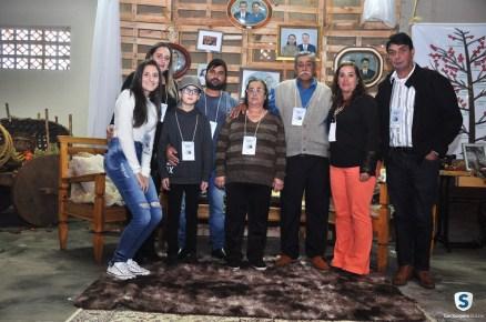 familia rissi (66)