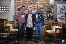 familia rissi (70)