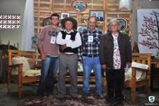 familia rissi (71)