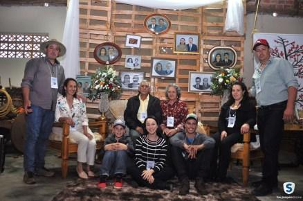 familia rissi (95)