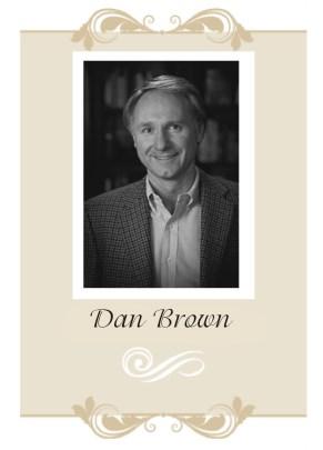 006 - Dan Brown