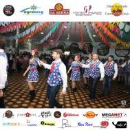 Baile São João Clube Astréa (15)