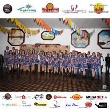 Baile São João Clube Astréa (213)