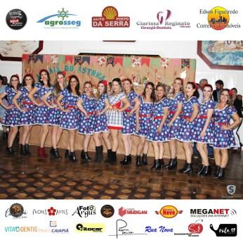 Baile São João Clube Astréa (217)