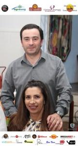 Baile São João Clube Astréa (234)