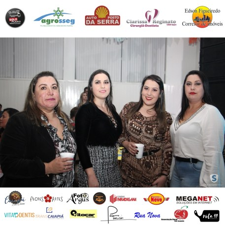 Baile São João Clube Astréa (248)