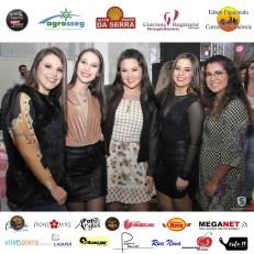 Baile São João Clube Astréa (249)