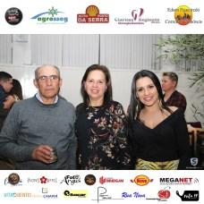 Baile São João Clube Astréa (256)