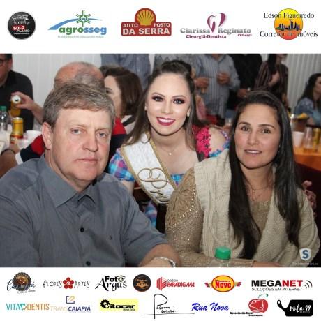 Baile São João Clube Astréa (274)