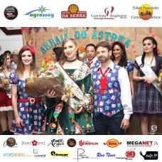 Baile São João Clube Astréa (313)