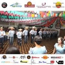 Baile São João Clube Astréa (326)