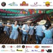 Baile São João Clube Astréa (330)