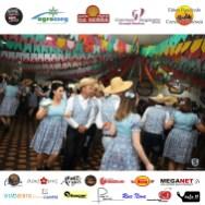 Baile São João Clube Astréa (334)