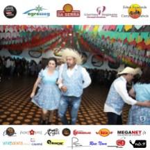 Baile São João Clube Astréa (337)