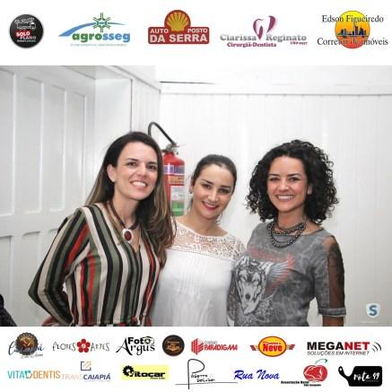 Baile São João Clube Astréa (50)