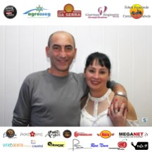 Baile São João Clube Astréa (51)