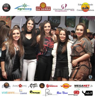 Baile São João Clube Astréa (58)