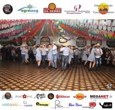 Baile São João Clube Astréa (8)