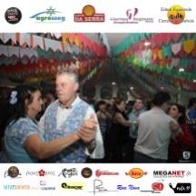 Baile São João Clube Astréa (84)