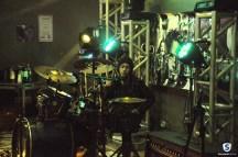 3º SJ Rock Festival (17)