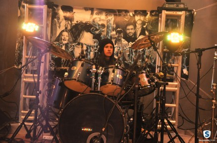 3º SJ Rock Festival (22)