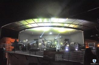 3º SJ Rock Festival (33)