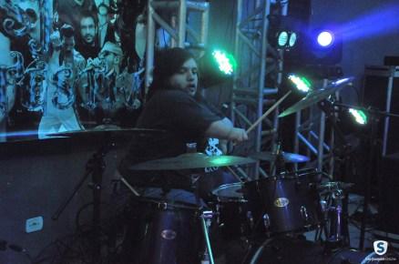3º SJ Rock Festival (39)