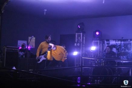 3º SJ Rock Festival (54)