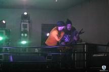 3º SJ Rock Festival (55)