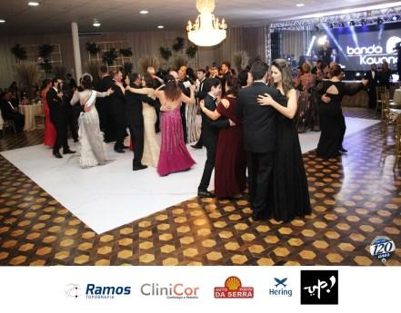 Baile da Neve 2019 (292)
