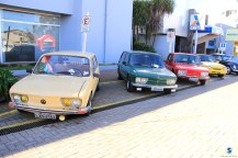 Carros Antigos (121)