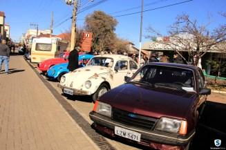 Carros Antigos (124)
