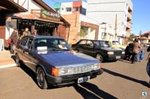 Carros Antigos (17)