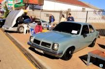 Carros Antigos (2)