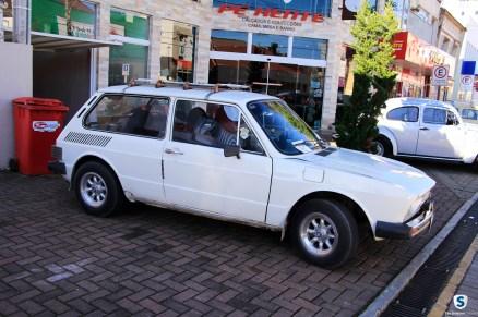 Carros Antigos (4)