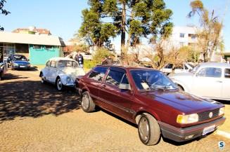 Carros Antigos (44)