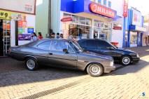 Carros Antigos (61)