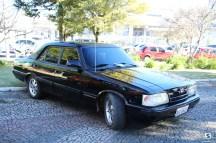 Carros Antigos (71)